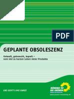 r18-018_obsoleszenz
