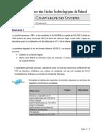 TD3-Compta-Societes