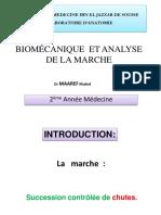 biomEcanique-et-analyse-de-la-marche (1)