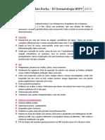 DERMATOVIROSES-I
