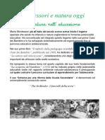 Articolo-Montessori-e-natura-oggi