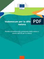 biodiversity_advocacy_toolkit_web_it_v1.0_0