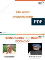 Indian_Economy_Opportunities_15April2008 (1)