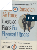 RCAF_XBX_5BX_exercise_plans_text[1]