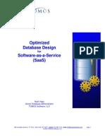 Optimized-Database-Design-For-SaaS