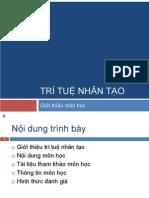 TTNT-00-Introduction