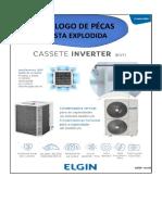Catalogo_Cassete_inverter_KV_final_NB_rev.01