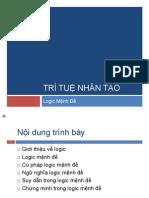 TTNT-05-LogicMenhDe