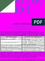 15 Amparo i Clases Ldb-01 5-Oct-2021
