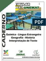 vestibular_2007_1_caderno_02