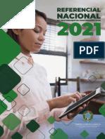 RNPF-CV-2021-3 (1)