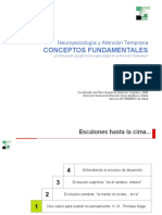 neurospicologia y A.t. SES