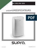 FR9003960B_DU202-DU252_notice