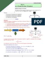 TD-N°02_Systèmes-Electriques2-avec-solution-2020