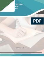 PORTFÓLIO 5º e 6º SEMESTRE CIÊNCIAS ECONÔMICAS 2021.2 - Possibilidade de Diversificação de Produção Da Empresa Usina A&E