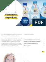 20200721-guia_definitiva_valoraciones_producto-1v