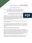 April 2011 Press Release FINAL