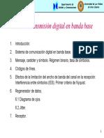 CODIGOS DE LINEA-1-2
