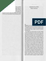 05. Miller - Patología de La Ética