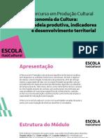 IC-Escola-Economia_da_Cultura