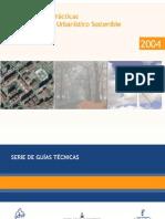 10317150-Guia-de-Buena-Praticas-de-Planeamento-SostenibleBauluz-del-Rio2004