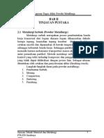 ITS-Undergraduate-7197-2702100009-bab2
