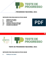 Novo - Tpnacional21_instrucoes_alunos (1)