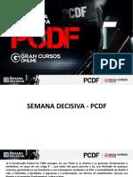 Semana_decisiva_PCDF_Thiago_Medeiros (1)