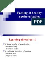 Feeding-of-healthy-newborn-fin