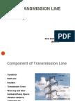cdocumentsandsettingsdeedesktoptransmissionline12-090228010509-phpapp01