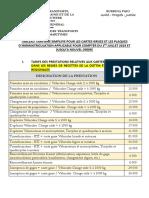 Tableau-tarifaire-simplifié-pour-les-cartes-grises-et-les-plaques-d'immatriculation.pdf (1)