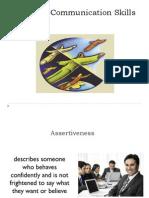 Being_Assertive-20090709