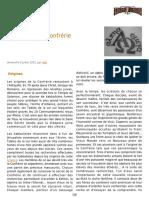 DL FR - Faction - La Confr_rie