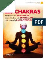 Les Chakras by Verbois, Sylvie (Z-lib.org).Epub