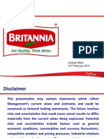 Britannia_Analyst_Presentation_21_02_11