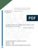 Alcaraz _María Araceli_TAREA MAPA CONCEPTUAL