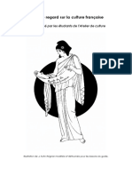 Guide de la culture française