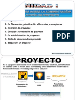 PresentacionCapituloI