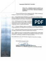 Resolução - PTB