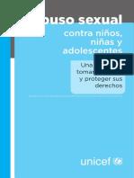 proteccion-AbusoSexual_contra_NNyA-2016_(1)