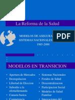 Reforma_en_sistemas_de_salud[1]