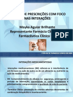 ANALISE_DA_PRESCRICAO_MEDICA_COM_FOCO_NAS_INTERACOES