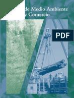 Ecologia y Medio Ambiente - Manual