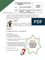 GUÍA #1 CIENCIAS SOCIALES GRADO 8°-Febrero-10-2021.pdf2