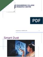 smartdust-091107110900-phpapp02 (2)