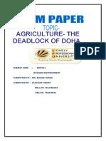 48368187-TERM-PAPER