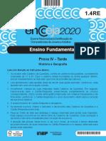 2020 PV EF Historia Geografia