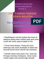 tariandimalaysia-101001000824-phpapp02