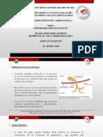 sindromespreexcitaciondrricardomoramorenor3c-180615225111