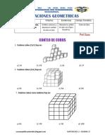 Matematic2 Sem27 Experiencia7 Actividad9 Geometria CU227 Ccesa007